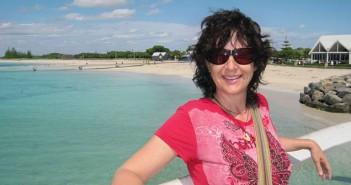 Mit über 40 auf einem 457 Visum gesponsert worden und nach Australien ausgewandert