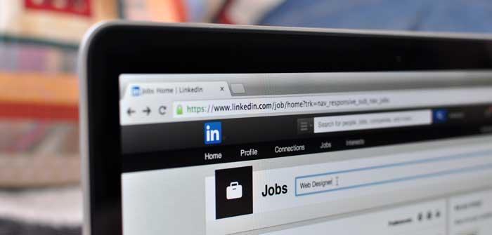 Finde einen Sponsor übers Internet und Social Media