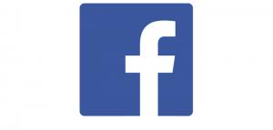 Auswandern nach Australien Facebook Gruppe