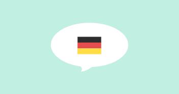 Nutze deine deutschen Sprachkenntnisse bei der Jobsuche in Australien