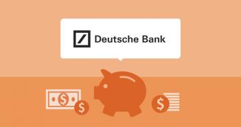 Deutsche Firmen in Australien: Deutsche Bank