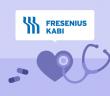 Deutsche Firmen in Australien Fresenius Kabi