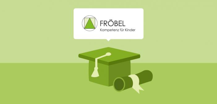 Deutsche Firmen in Australien: Froebel Gruppe