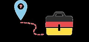 Deutsche Firmen in Australien