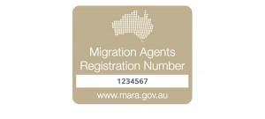 MARA Zertifikat
