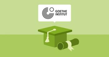 Deutsche Firmen in Australien: Goethe Institut