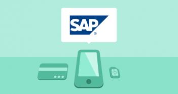 Deutsche Firmen in Australien: SAP