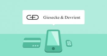 Deutsche Firmen in Australien: Giesecke und Devrient