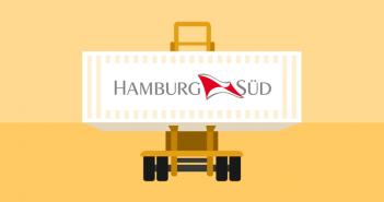 Deutsche Firmen in Australien: Hamburg-Sued