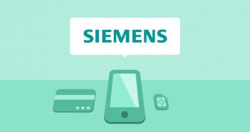 Deutsche Firmen in Australien Siemens