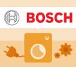 Deutsche Firmen in Australien Bosch