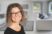 Einwanderungsanwalt Friederike Kuehn