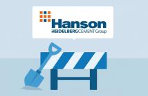 Deutsche Firmen in Australien HeidelbergerCement