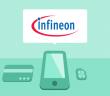 Deutsche Firmen in Australien Infineon