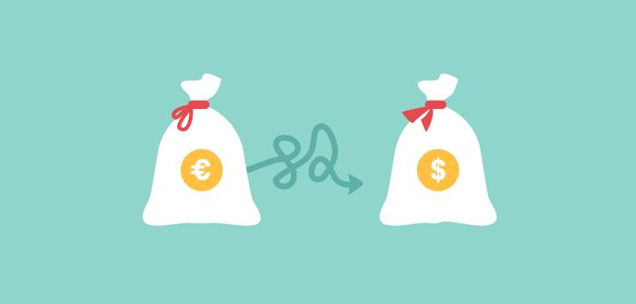 Geld von Deutschland nach Australien überweisen – aber wie?