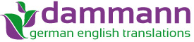 Dammann Translation Services