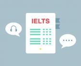 Erfahrungen und Tipps: Was ist der IELTS Test und wie läuft er ab?