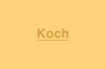 koch-stellenangebot-700x335