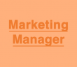 Stellenangebote in Australien als Marketing Manager