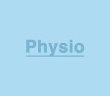 physiotherapist-stellenangebot-700x335