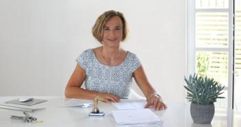Deutsch Englische Übersetzungen und Beglaubigungen von Ulrike Lechner